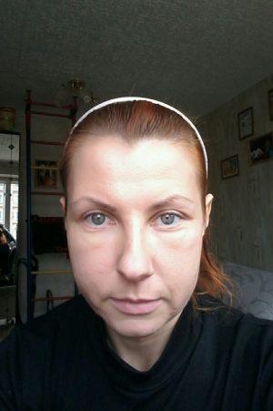 ДО. Лимфодренажный массаж в салоне красоты «Марижель»