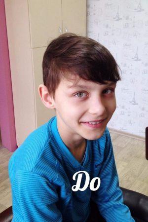 Мастер Кристина Заугольникова