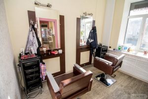 mar_salon_004