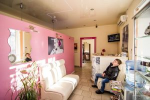 mar_salon_005