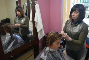 mar_salon_007