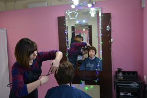 mar_salon_008