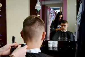 mar_salon_009