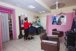 mar_salon_012