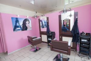 mar_salon_013