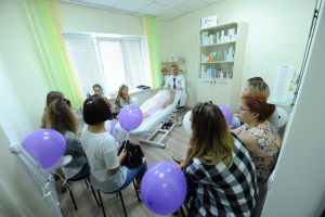 mar_salon_2_003