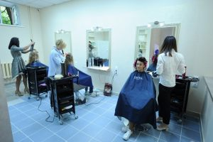 mar_salon_2_005