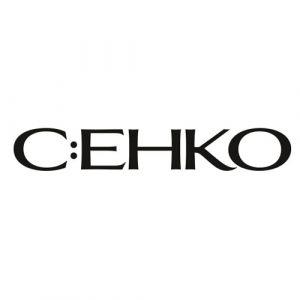 CEHKO