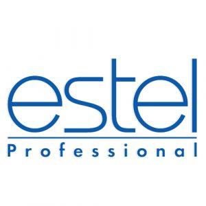 Estel_Professional