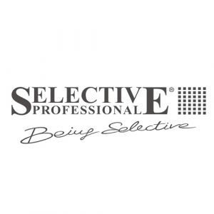 Selektive